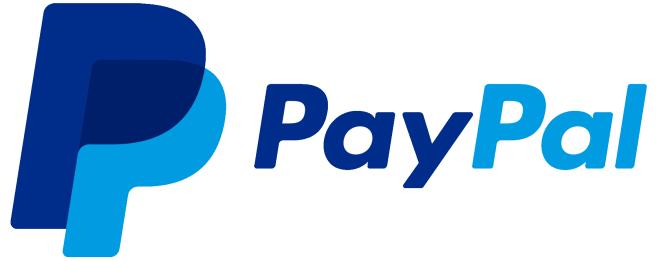 paypal-betalning